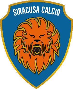 Logo of SIRACUSA CALCIO S.R.L. (ITALY)
