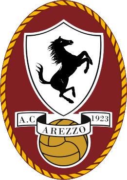 Logo of U.S. AREZZO (ITALY)