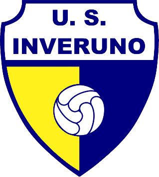 Logo of U.S. INVERUNO (ITALY)