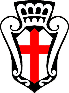 Logo de U.S. PRO VERCELLI CALCIO (ITALIE)