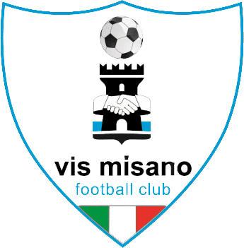Logo of VIS MISANO FC (ITALY)