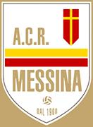 Logo of A.C.R. MESSINA