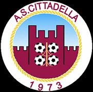 Logo di A.S. CITTADELLA