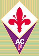 Logo de AC FIORENTINA
