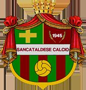 标志亚斯达·桑卡塔莱塞·卡尔西奥