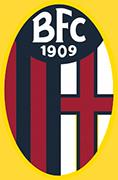 Logo BOLOGNA F.C. 1919