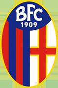 Logo BOLONIA