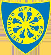 Logo CARRARESE CALCIO
