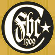 Logo of CASALE F.B.C.
