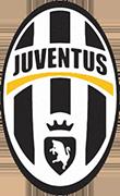 Logo de JUVENTUS DE TURÍN