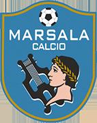 标志SC 马萨拉 1912
