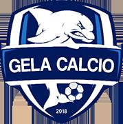 标志SSD GELA CALCIO