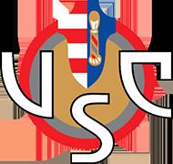 のロゴ米国クレモナ