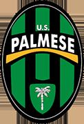 标志美国帕尔梅尼斯卡尔西奥