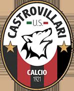 标志美国卡斯特罗维拉里