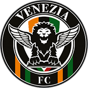 Logo VENEZIA F.C.
