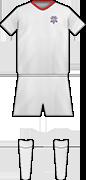 Kit FC AKTOBE
