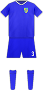 キットセミレチエ州 FC