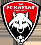 Logo de FC KAYSAR