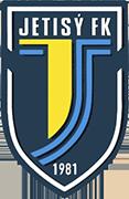 Logo de FK ZHETYSU