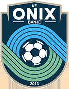 Logo de KF ONIX-BANJË