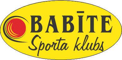 Logo of SK BABITE (LATVIA)