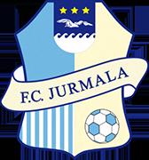 Logo FK JURMALA