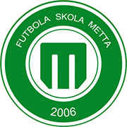 Logo FS METTA
