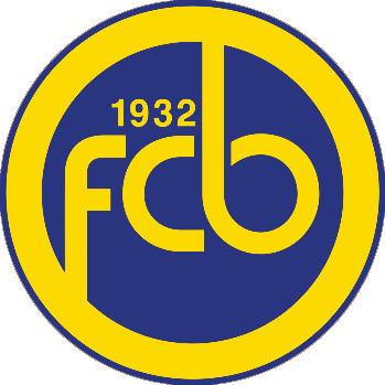 Logo of FC BALZERS (LIECHTENSTEIN)