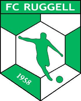 Logo of FC RUGGELL (LIECHTENSTEIN)