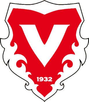 Logo of FC VADUZ (LIECHTENSTEIN)
