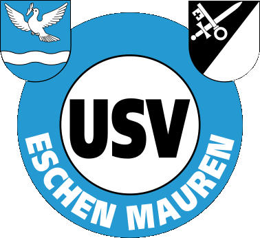 Logo of USV (LIECHTENSTEIN)