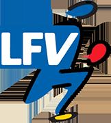 Logo LIECHTENSTEIN FUßBALLNATIONALMANNSCHAFT