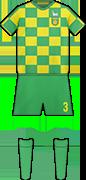 Kit FBK KAUNAS (2)