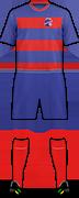 Kit FK SVEIKATA
