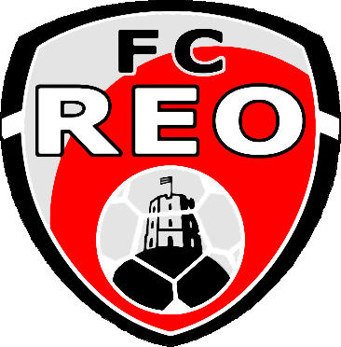 Logo of FC REO (LITHUANIA)
