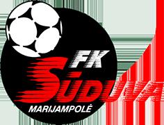 Logo FK SUDUVA