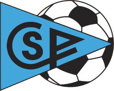 Logo of CS PETANGE (LUXEMBOURG)