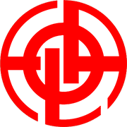 标志CS叶酸