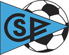Logo CS PETANGE