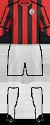 Kit FK MILANO