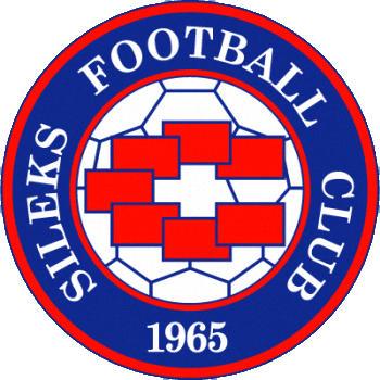 Logo di SILEKS FC (MACEDONIA)