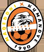 Logo of FK MILANO