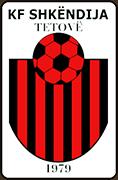 のロゴ図 SHKENDIJA
