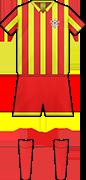 Kit BIRKIRKARA