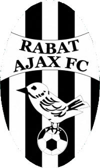 Logo of RABAT AJAX (MALTA)