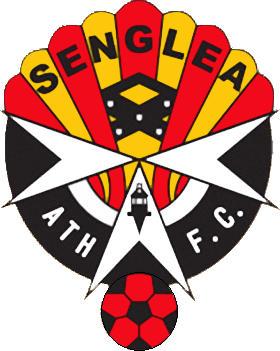 Logo of SENGLEA ATHLETIC FC (MALTA)