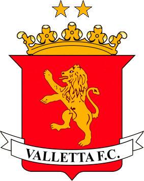 Logo of VALLETTA FC (MALTA)