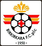 Logo of BIRKIRKARA