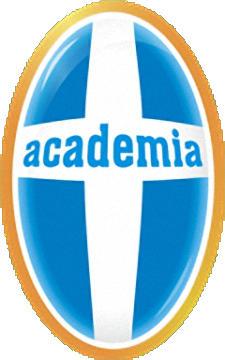Logo of FC ACADEMIA (MOLDOVA)